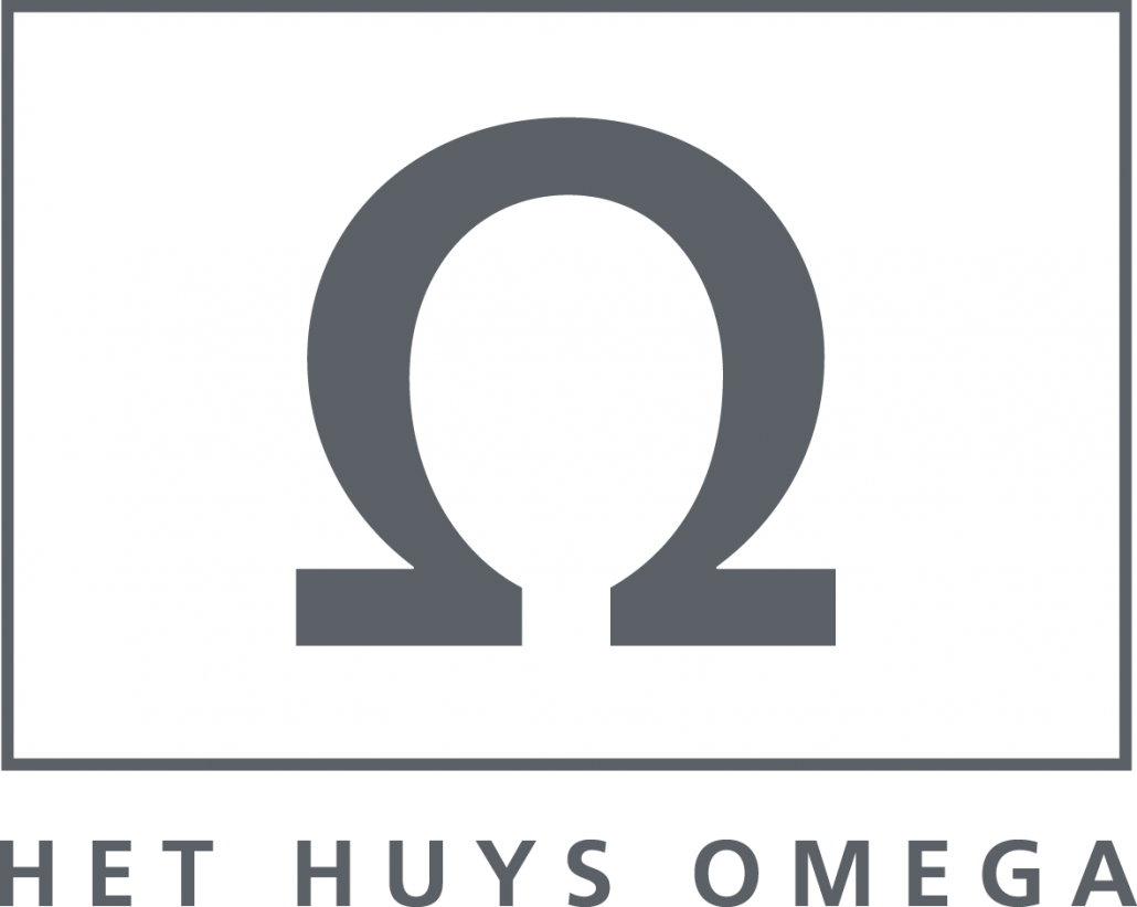 Het Huys Omega, verzamelkantoor gebouw, kantoor units Woerden